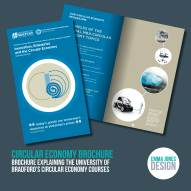 Circular Economy Brochure
